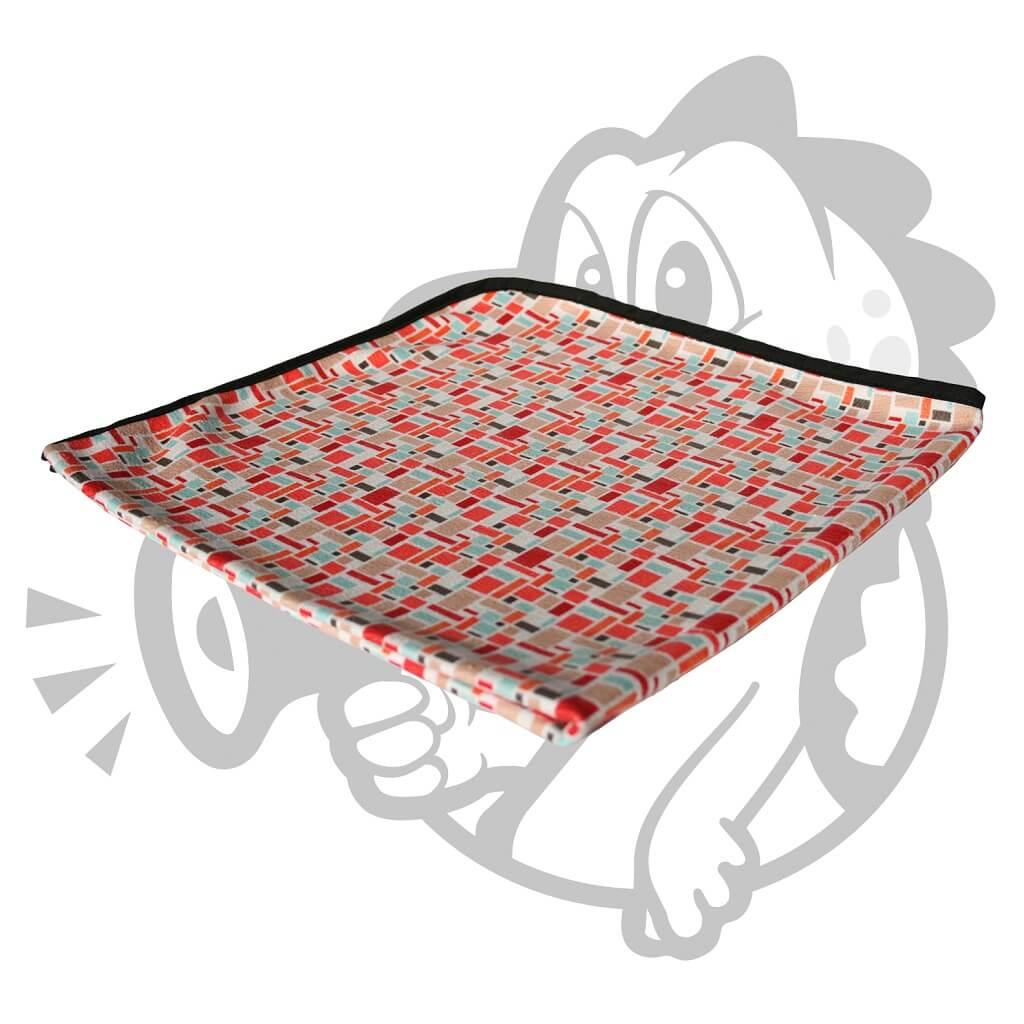 PromoBlanket Microfleece PREMIUM