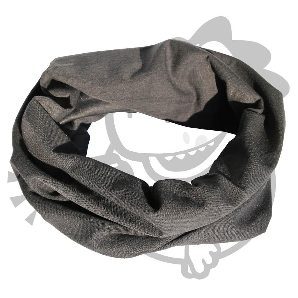 Orig. PromoScarf FASTTRACK 135