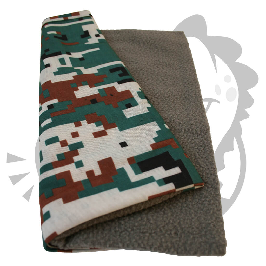 Original PromoScarf Fleece Premium